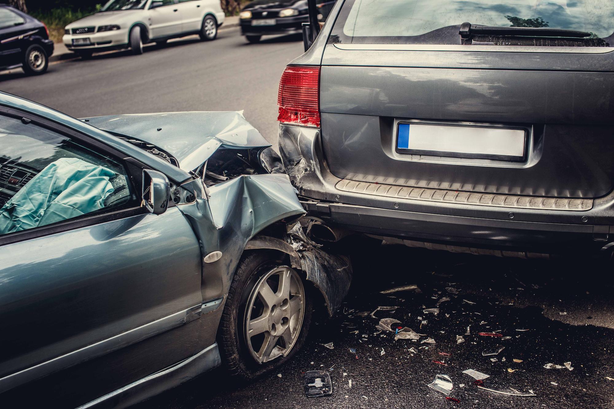 J.S. Fahrzeugteilehandel Leipzig - Fahrzeugankauf