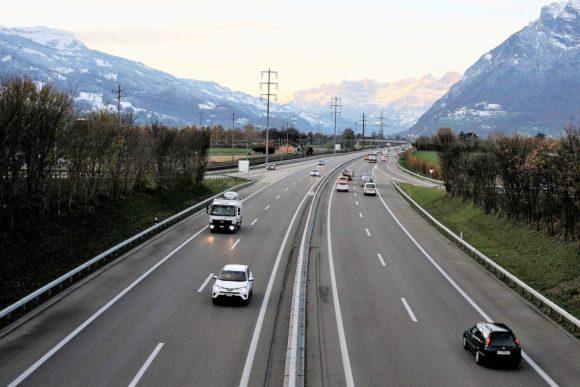 J.S. Fahrzeugteilehandel Leipzig - Import / Überführung aus der Schweiz (AT)