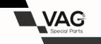 VAG Special Parts