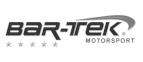 BAR-TEK® Motorsport – Dein Spezialist für professionelles Motortuning